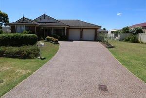 10 Monterey Road, Singleton, NSW 2330