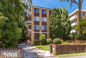 9/14 Belmore Street, Ryde, NSW 2112