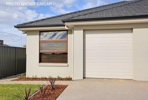 Lot 1/3082 Skaife Street, Oran Park, NSW 2570