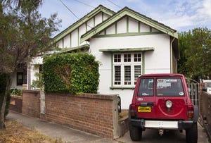 126 Perouse Road, Randwick, NSW 2031