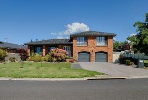 2 Blackett Drive, Wallerawang, NSW 2845