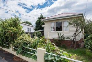 6 Oswald Street, Invermay, Tas 7248