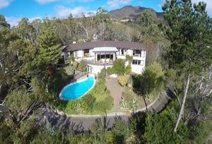11 Forest Road, Granton, Tas 7030
