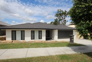151 Trinity Way, Drewvale, Qld 4116