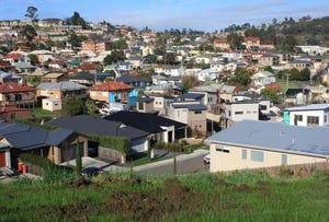 5 Karla Place, South Launceston, Tas 7249
