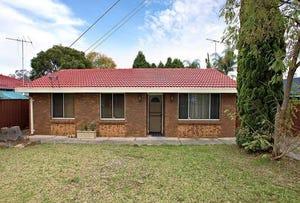 29 Bambara Street, Dharruk, NSW 2770