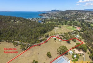 687 Channel Highway, Kingston, Tas 7050