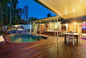 3 Stretton Drive, Helensvale, Qld 4212
