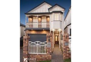 137 Arthur Terrace, Red Hill, Qld 4059