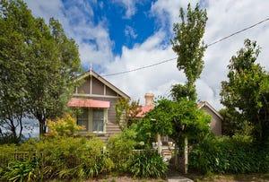 2 Station Street, Medlow Bath, NSW 2780