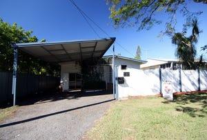 280 Victoria Avenue, Redcliffe, Qld 4020