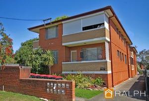 2/2 Boorea Avenue, Lakemba, NSW 2195