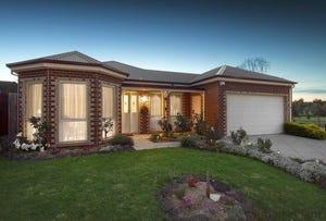 15 Loxley Boulevard, Narre Warren South, Vic 3805