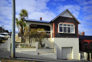 9 Canning Street, Launceston, Tas 7250