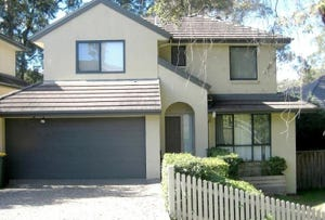 20 Peartree Circuit, West Pennant Hills, NSW 2125