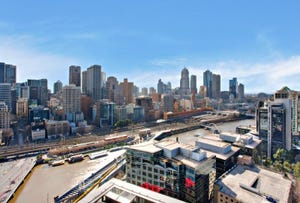 2202/1 Freshwater Place, Southbank, Vic 3006