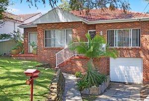 32 Pines Parade, Gymea, NSW 2227