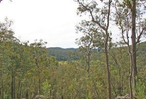 """The Boulders"" 136 Blackwattle Track, Laguna, NSW 2325"