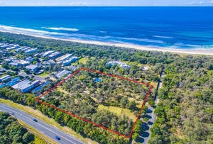 Lot 4, 768-770 Casuarina Way, Casuarina, NSW 2487