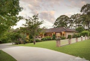 45 Glenning Road, Glenning Valley, NSW 2261