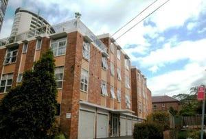 10/3 McIntosh Street, Chatswood, NSW 2067