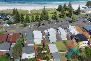 23 A Flinders Parade, Middleton Beach, WA 6330