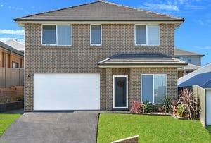 11 Elizabeth Circuit, Flinders, NSW 2529