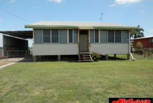 51 Old Clare Road, Ayr, Qld 4807
