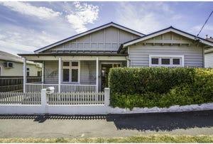 26 West Street, South Launceston, Tas 7249
