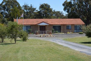41 Budjong Lane, Tarago, NSW 2580