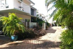 2/14 Banyan Street, Fannie Bay, NT 0820