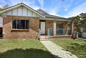 18 Veron Street, Wentworthville, NSW 2145