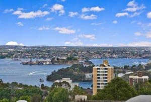 610/26 Napier Street, North Sydney, NSW 2060