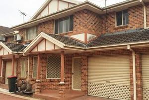 10/32 ST JOHNS ROAD, Cabramatta, NSW 2166