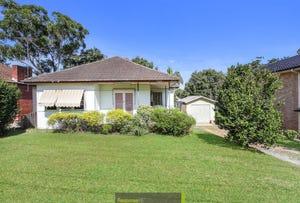 66 Ula Crescent, Baulkham Hills, NSW 2153