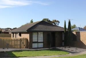 150 Settlement Road, Cowes, Vic 3922