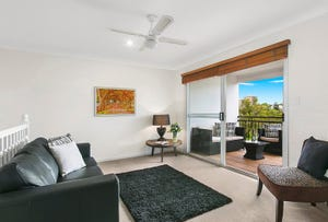 51 Manchester Terrace, Indooroopilly, Qld 4068