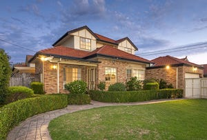 56 Cooper Street, Essendon, Vic 3040