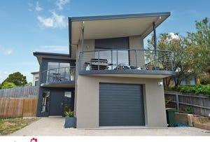 10B Loinah Road, Montagu Bay, Tas 7018