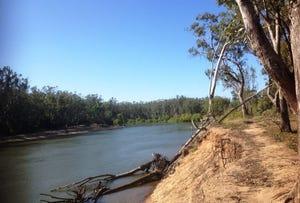 6 Rivergum Estate, Cobram, Vic 3644