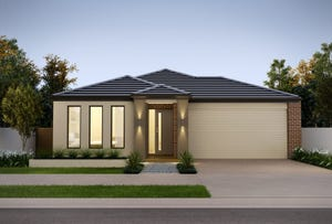 2113 Resolution Circuit, Doreen, Vic 3754