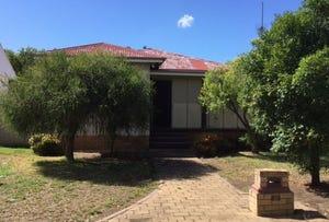 87 Redfern Street, Cowra, NSW 2794