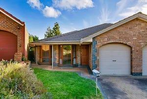 House 1/4 Carsten Court, (adj. Magill), Teringie, SA 5072