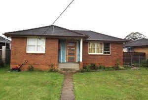 12  permian, Cartwright, NSW 2168