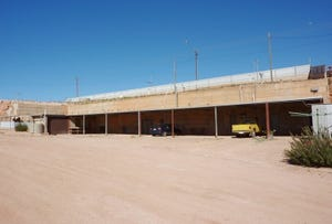 Lot 123 Post Office Hill Road, Coober Pedy, SA 5723