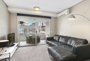 704/1000 Ann Street, Fortitude Valley, Qld 4006
