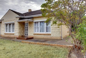 14 Radford Avenue, Clearview, SA 5085