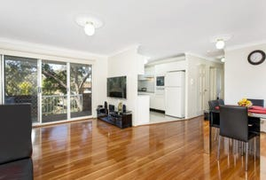 8/57 Lane Street, Wentworthville, NSW 2145