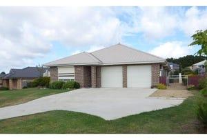 26 Barry Crescent, Goulburn, NSW 2580