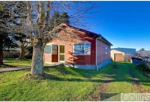 1 Hillcrest Road, Devonport, Tas 7310